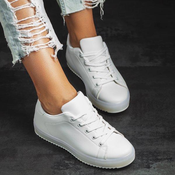 82a8d613 Buty sportowe- sprawdź nasze obuwie sportowe dla aktywnych! Chcesz ...