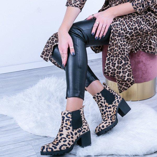 ae8fa509be68a Tanie i modne buty online | Royalfashion.pl - sklep z obuwiem #15