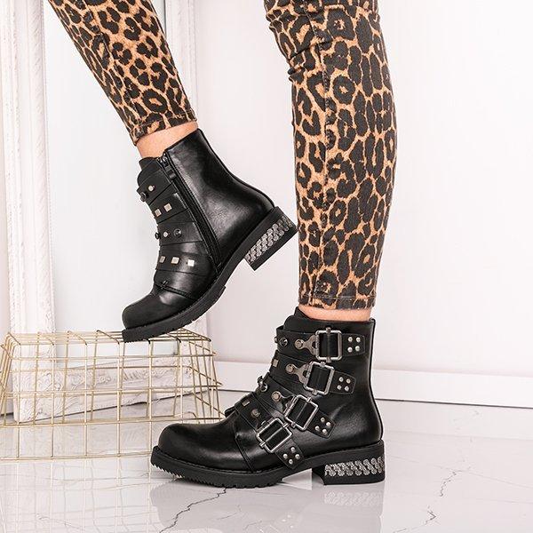 c2c24f80d4ad7 Najmodniejsze workery- obuwie w najniższych cenach! Gwarantujemy ...