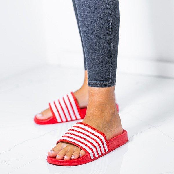 e948b8e76f74a Tanie i modne buty online | Royalfashion.pl - sklep z obuwiem