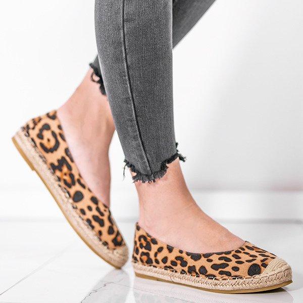 d0d0835c33fd3 Tanie buty damskie | Sklep z obuwiem Royalfashion.pl