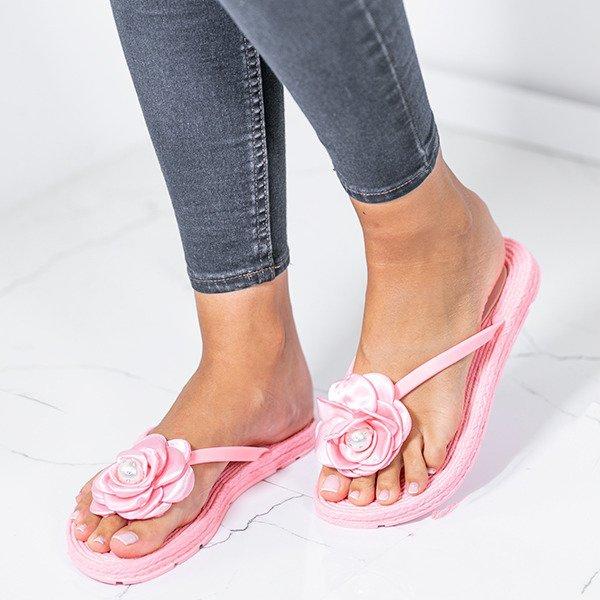 4b84cd62338bc Tanie i modne buty online | Royalfashion.pl - sklep z obuwiem #8