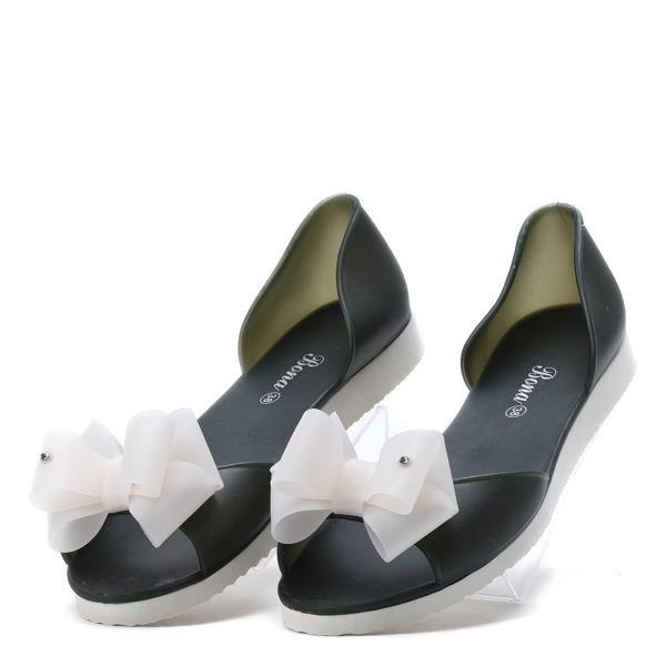Różowe sandały na wyższym słupku Berenika Obuwie