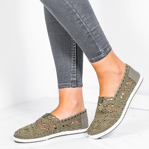 1897863e22dd5 Tanie i modne buty online   Royalfashion.pl - sklep z obuwiem