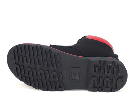 1CP4c SJ669-1 BLACK