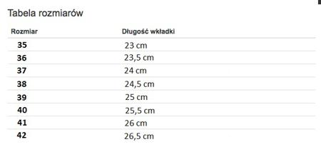 Burgundowe, zamszowe botki - Obuwie